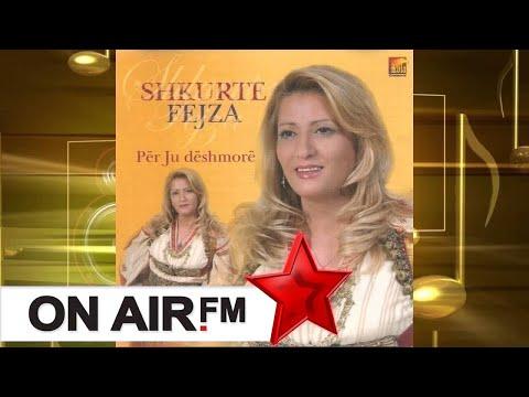 Shkurte Fejza - Esat Shabani
