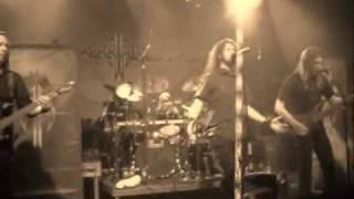 SONATA ARCTICA-Last drop falls (Live)
