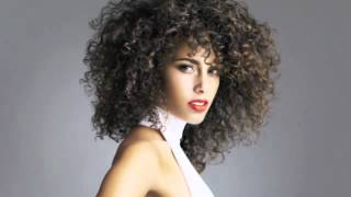 Alicia Keys - New Day * NEW SONG * 2012