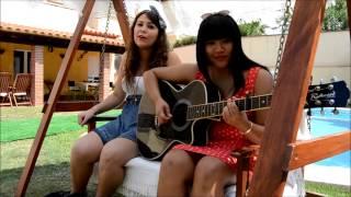 Bailando - Enrique Iglesias Spanish Version (Acoustic Soul Cover)