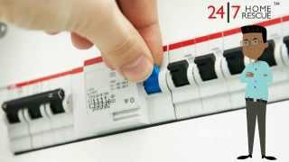 mqdefault hmongbuy net does your electricity keep tripping off? some my iron keeps tripping fuse box at reclaimingppi.co