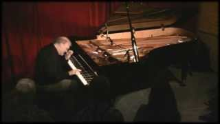 David Nevue - Dragonflies - Performed Live At Piano Haven - Shigeru Kawai SK7L