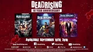 VideoImage1 Dead Rising