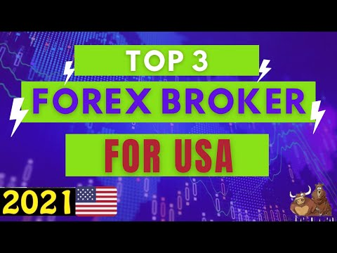 , title : 'Best forex broker for US 2021 🔥 TOP 3 🔥