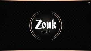 You Don't Know My Name - Alicia Keys - SMLE & Dj Kakah Remix (Zouk Music)