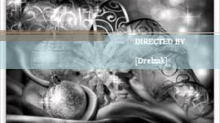 تحميل و مشاهدة صلاح محمد عيسى: نظرة بسمة MP3