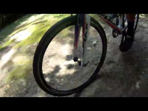 Reynolds Solitude SE Road Wheelset Review