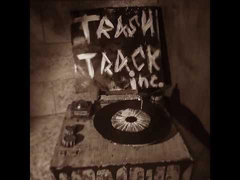 Fake Vinyl Timelapse