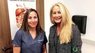 Ep. 73: External Hemorrhoids | The Scope