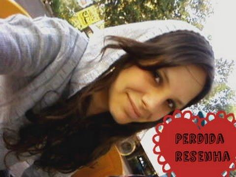 Perdida Resenha