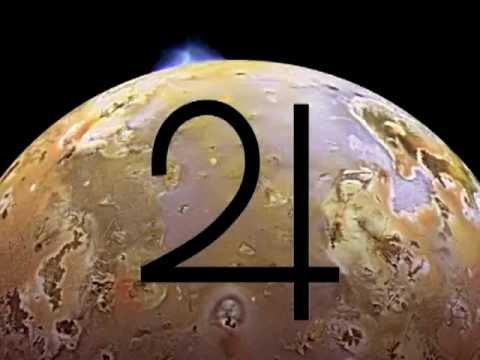 Предсказание астрологов на 2018 год
