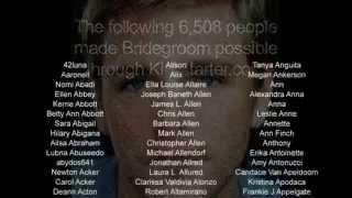 Tom Bridegroom   Full Movie