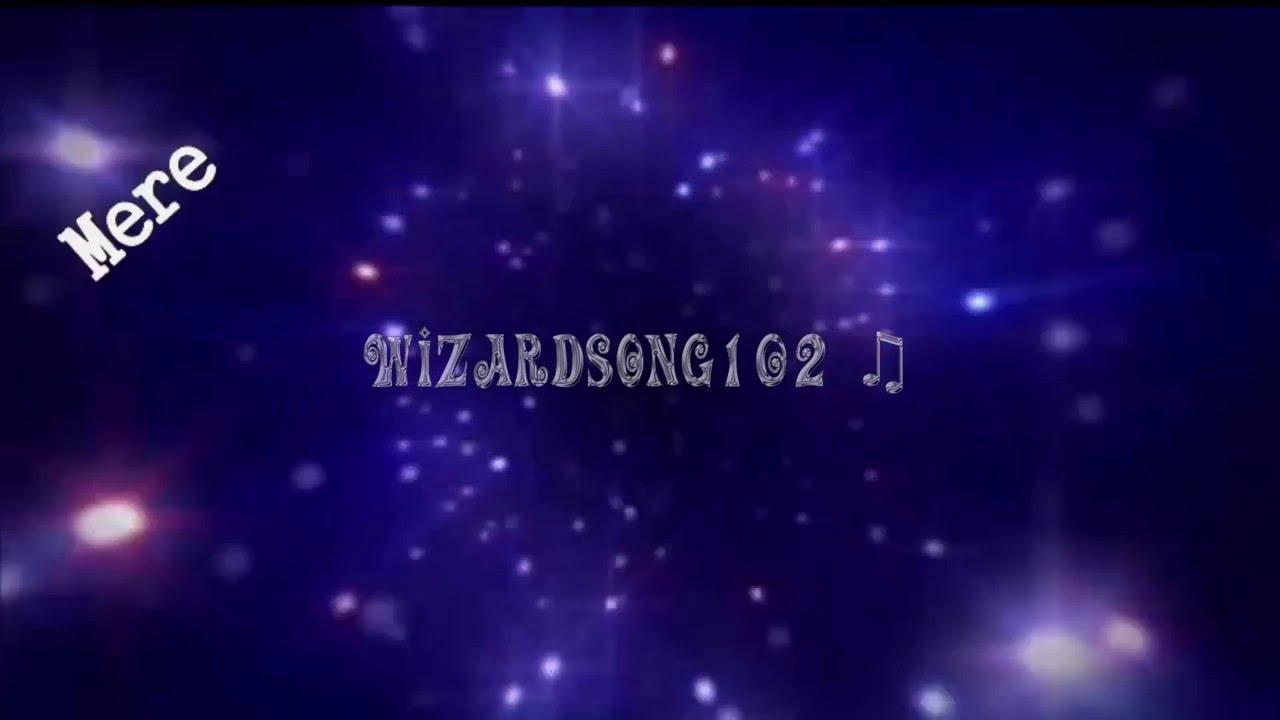 HUM TV Mere Meherban Theme Song Lyrics . .
