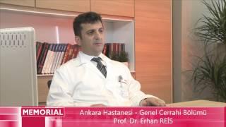 Kanser Türlerine Göre Uygulanan Cerrahi Yöntemleri Nelerdir?