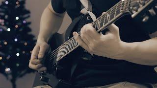 Jingle Bells (Metal Cover)