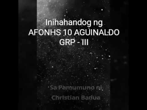 Para sa kung gaano katagal aabutin ang mga worm