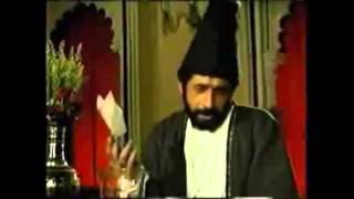 Mirza Ghalib - Movie Clip (Best Scene)