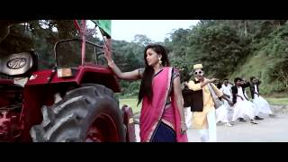 Joyamai || latest Assamese song by Nekib