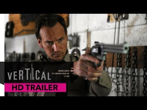 The Hollow Point (Trailer)