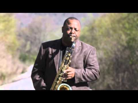 "Walter Robinson - ""Cause I Wanna"""