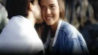 MUSICA ROMANTICA - Nino Bravo - Un beso y una Flor