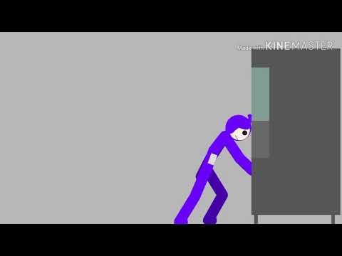 SCP-294 смотреть онлайн видео в отличном качестве и без