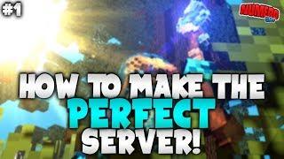 New Slot Minecraft Server For You Most Popular Videos - Twitch minecraft server erstellen