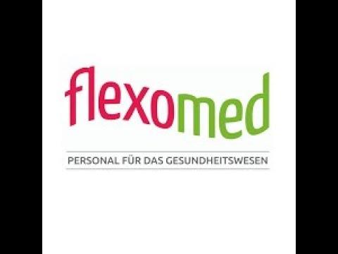 Cumpărați condroitină glucozamină într-un magazin online