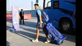 Shreyas Iyer's Return Will Add To Delhi Capitals' Balance: Ponting