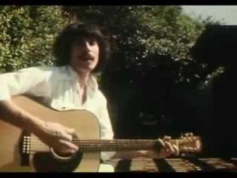 Boudewijn de Groot - Of Niet Soms (1975)