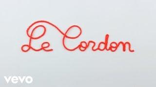 """""""Bigflo & Oli"""" - Le Cordon"""