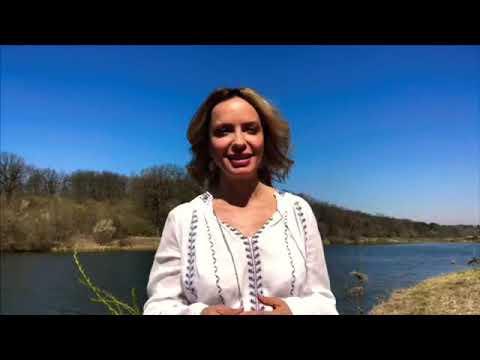 Femeia Auvergne care cauta omul