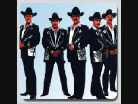 Los Narcos Junior - Los Tucanes de Tijuana (Video)