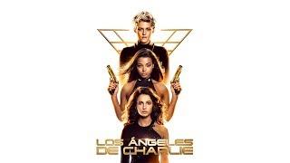 Sony Pictures Entertainment LOS ÁNGELES DE CHARLIE. Acción, diversión y mucho ritmo. En cines 5 de diciembre anuncio