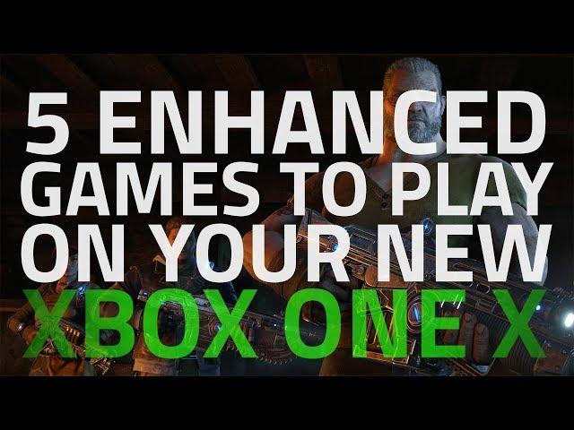 pubg xbox one x free download