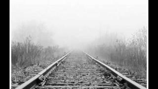 Charles Aznavour - Il y a Des Trains