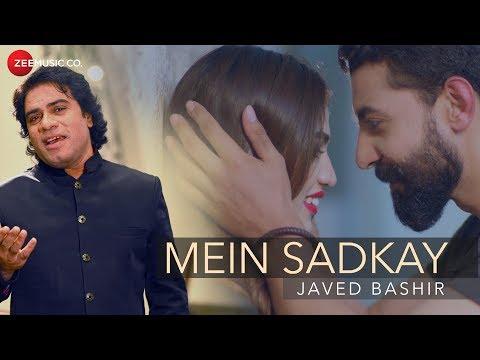 Mein Sadkay Punjabi video song