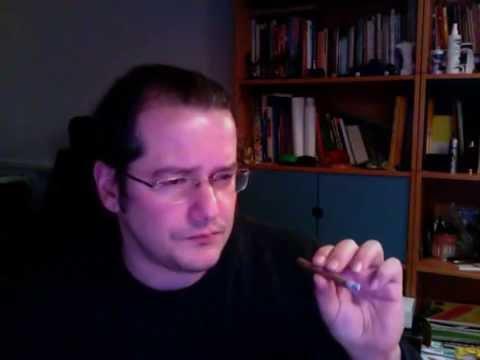 Attraverso a che ora la potenzialità alza se smesso fumando