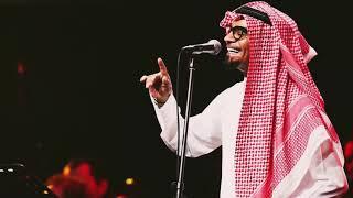 تحميل اغاني رابح صقر لاتجي -من روائع ابو صقر MP3