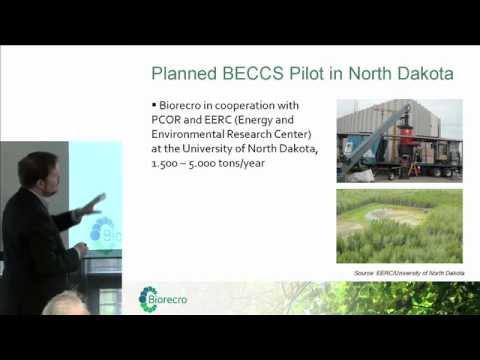 Henrik Karlsson | Taller de emisiones GCEP - 15 de junio de 2012