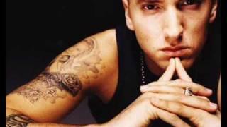 Eminem - Taking My Balls [HOT]
