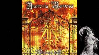 Anorexia Nervosa - Divine White Light of A Cumming Decadence (FLAC quality)