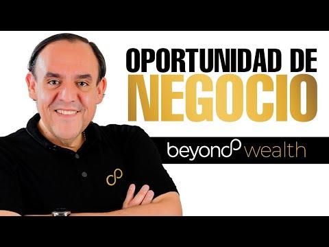 , title : 'Como ganar dinero desde casa-jerry Trujillo Beyond Wealth'
