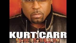 Kurt Carr   God Blocked It