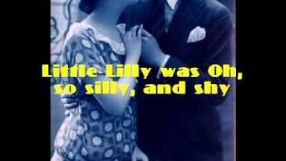 "Isham Jones Orchestra - ""Ma!"" (He's Making Eyes at Me) (1921)"