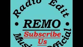 Rihanna   Rehab Ft. Justin Timberlake Timbaland REMO Radio Edit Music Official