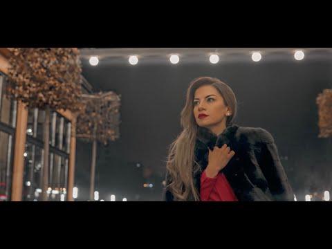Alina Kirakosyan - Lacel e