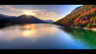 Chicane - Autumn Tactics (The Thrillseekers Remix) HD