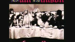Sam Kinison- Gonna Raise Hell