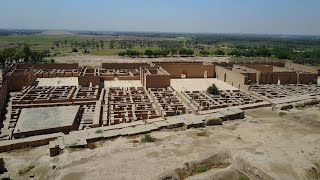 UNESCO Lists Iraqs Babylon As World Heritage Site | AFP